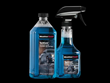 WeatherTech TechCare Interior Glass Cleaner