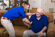FirstLight HomeCare Named a Top 50 Franchise