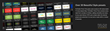 Pixel Film Studios - FCPX Plugins - Final Cut Pro X Effects - Apple