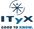 ITyX Solutions selects Orlando for its Americas headquarters