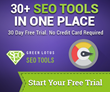 Green Lotus Announces the Launch of SEO Tools Version 2.0, the Best Website Optimization Tool for Canadian Entrepreneurs