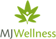Announcing the Launch of MJWellness.com, a Health Platform Devoted to Educating Users on Marijuana