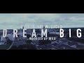 L's of HippieScum Wildflowers - Dream Big