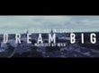 """L's of HippieScum Wildflowers Releases New """"Dream Big"""" Visuals"""