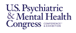 U.S. Psychiatric and Mental Health Congress Announces Mental Health Systems as 2015 Charitable Partner