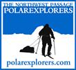 PolarExplorers is the premier polar expedition guiding company.