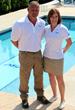 ASP of Georgetown Owners Brett & Adrienne Boydston