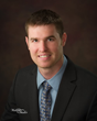 Dr. Daniel Stevens Joins Sun Prairie, WI Family and Cosmetic Dental Practice