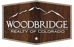 Woodbridge Realty of Colorado