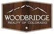 Woodbridge Realty of Colorado Contracts Over Half of Aspen Glen Home Sales
