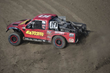 Greg Adler and Team 4 Wheel Parts Return to Glen Helen for Lucas Oil Off Road Clash