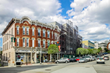 Village of Ossining Awarded $100,000 in NY Prize Microgrid Competition
