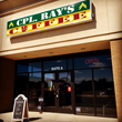 New Cpl. Ray's Coffee in Odessa, Texas, Joins Crimson Cup Community