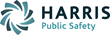 Harris Public Safety Provides Comprehensive Information Management Solutions to Local and State Government Agencies