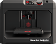 Fisher Unitech Now Offering Makerbot 3D Printers