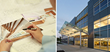 Array Architects Releases Ambulatory Care Video Series