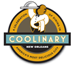 New Orleans Launches 11th Annual COOLinary New Orleans Restaurant Month with More Than 75 Restaurants Participating Throughout August