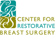Breast Reconstruction Surgeons of the Center for Restorative Breast Surgery Named to Prestigious Best Doctors in America® 2015 List