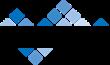 Peak Serum Logo