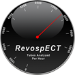 Zetec Announces RevospECT Pro Technology Preview