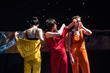 NEFA's National Dance Project Awards $1.6M for New Dance Production and Touring