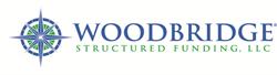 Woodbridge Foundation Donates $10,000 to Little Kids Rock