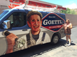 Goettl Comes to Charity's Rescue