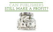 Making a Profit in Publishing: Shweiki Media Printing Company Presents a Webinar Presenting Solutions to the Problems Publishers Are Facing Today