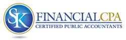 SK Financial CPA LLC Adds Stephane McDaniel to Its Team of Accountants