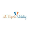 MJ Experia Marketing Rewards High Achievers With All-Expenses Paid Trip to the US