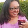 Vianney Rodriguez, Blogger, Sweet Life