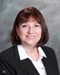 Cindy Warren joins Berkshire Hathaway HomeServices Florida Realty Leadership Team