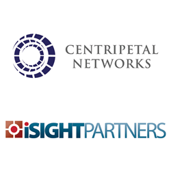 Centripetal Networks Inc. Announces Strategic Partnership with iSIGHT...