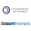 Centripetal Networks Inc. Announces Strategic Partnership with iSIGHT Partners