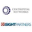 Centripetal Networks Inc. Announces Strategic Partnership with iSIGHT Partners