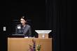 Recent Goldman Sachs 10,000 Small Businesses graduate Angela Brown