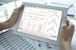 METTLER TOLEDO introduces Collect+ Data Collection and Visualization Software