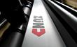 Quadrant2Design invest in a Zünd G3 Digital Cutter