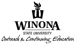 Career Step Partners With Winona State University to Offer Online Pharmacy Technician Career Training