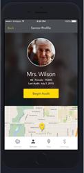 Penrose Senior Care Auditors Releases New App - Uber-izes Assisted Living Oversight