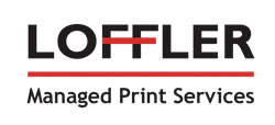 Latest Managed Print Services Acquisition of Laser Technologies Makes Loffler Companies One of the Strongest and Most Capable MPS Providers in U.S.