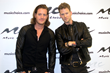 Music Choice and The Country Music Association Expand Promotional Partnership for 2015