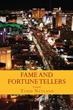 New Xulon Novel Highlights Spiritual Awareness of Both Good and Evil