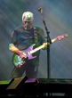 David Gilmour Tickets at the Hollywood Bowl in Los Angeles: Ticket Down Announces That David Gilmour Tickets in Los Angeles at the Hollywood Bowl Are Now On Sale