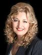 Diane Fisher, Sales Manager & Team Leader Role at Dennis Realty - Spring Hill, FL
