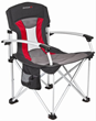 BaseCamp Mammoth Folding Chair