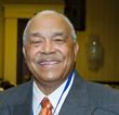 United Theological Seminary Introduces Vice President for African American and Multi-Cultural Church Relations