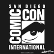 Comic-Con at CryFX