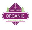 Second Harvest Food Bank of Metrolina, Harris Teeter Announce Chef's Best: Organic