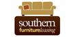 Southern Furniture Leasing Beginning Operations in Atlanta